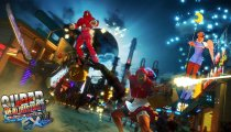 Super Ultra Dead Rising 3' Arcade Remix Hyper Edition EX + α - Trailer giocato da Capcom UK