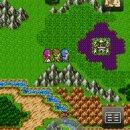 È arrivato Dragon Quest II su App Store e Google Play