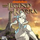 The Legend of Korra è disponibile in pre-order su Xbox One