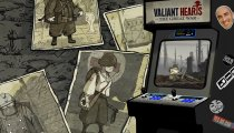 Valiant Hearts: The Great War - Sala Giochi del 26 giugno 2014