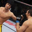 EA Sports UFC - Videorecensione