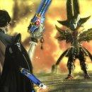 """Bayonetta 2 è molto più fluido su Nintendo Switch, ma i 60 frame al secondo non sono """"rock solid"""""""