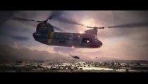 Air Conflicts: Vietnam - Ultimate Edition - Il trailer di lancio