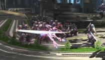 Dynasty Warriors: Gundam Reborn - Trailer di lancio