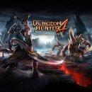 Dungeon Hunter 4, arriva l'aggiornamento Guildhalls of Glory