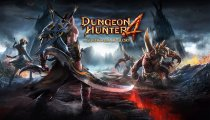 Dungeon Hunter 4 - Trailer dell'aggiornamento Guildhalls of Glory