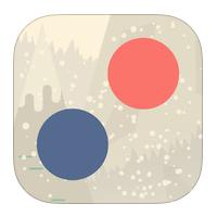 TwoDots per iPad