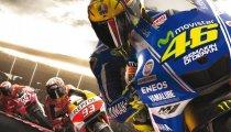 MotoGP 14 - Videorecensione