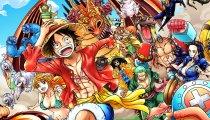 One Piece: Unlimited World Red - Videorecensione
