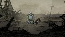 Valiant Hearts: The Great War - Videorecensione