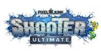 PixelJunk Shooter Ultimate per PlayStation Vita