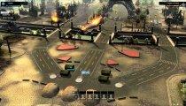 Tom Clancy's EndWar Online - Videodiario sul gameplay dell'alpha
