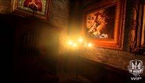 H-Hour: World's Elite - Le migliore grafiche implementate con l'Unreal Engine 4