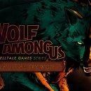 The Wolf Among Us, un'immagine ci dà appuntamento con l'ultimo episodio