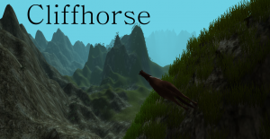 Cliffhorse per PC Windows