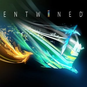 Entwined per PlayStation Vita