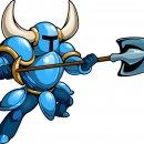 Al lancio, Shovel Knight ha venduto più su Switch che su tutte le altre piattaforme... pur essendo vecchio di tre anni