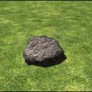 Rock Simulator 2014 - Un video rivela la modalità sandbox