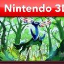 Due video dimostrativi per Pokémon Art Academy