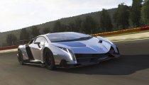 Forza Motorsport 5 - Un trailer per l'Hot Wheels car pack