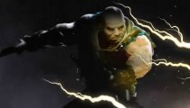 The Witcher Battle Arena - Il trailer di annuncio