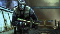 Call of Duty: Ghosts - Il quarto trailer dedicato ai pacchi di personalizzazione