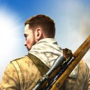 Sniper Elite III - Videorecensione