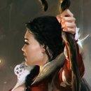 The Witcher Battle Arena uscirà il 22 gennaio