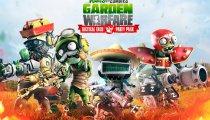 Plants Vs. Zombies: Garden Warfare - Trailer del Tactical Taco Party Pack