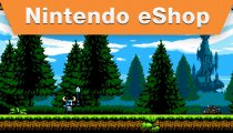 Shovel Knight - Il trailer di lancio della versione eShop