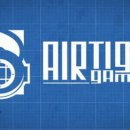 Airtight Games, il team di Murdered: Soul Suspect, chiude i battenti