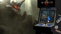 Diablo III patch 2.1 - Sala Giochi del 2 luglio 2014