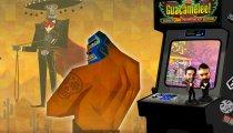 Guacamelee! Super Turbo Champion Edition - Sala Giochi dell'1 luglio 2014