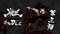 Muramasa Rebirth - Trailer del terzo DLC