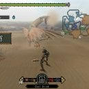 Monster Hunter: Freedom Unite - Il video streaming ufficiale di più di un'ora