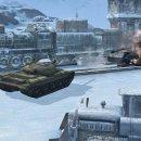 World of Tanks Blitz - Trailer dell'aggiornamento 1.11