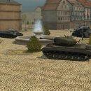 World of Tanks Blitz in arrivo a breve su Windows 10?