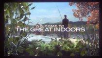 Dovetail Games Fishing - Teaser trailer