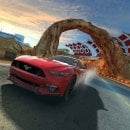 La nuova Ford Mustang protagonista di un evento speciale in GT Racing 2: The Real Car Experience