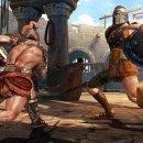 Hercules: The Official Game è disponibile su App Store e Google Play