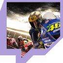 Stasera il Long Play di MotoGP 14
