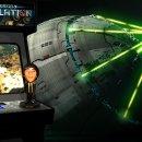 Planetary Annihilation - Sala Giochi del 5 luglio 2014