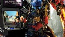 Transformers: The Dark Spark - Sala Giochi del 4 luglio 2014
