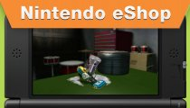 Chibi-Robo! Let's Go, Photo! - Un trailer con tutte le funzioni del gioco
