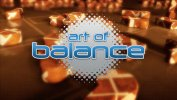 Art of Balance per Nintendo Wii U