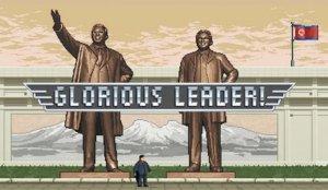 Glorious Leader! per PC Windows