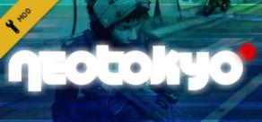 NEOTOKYO per PC Windows