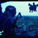 NeoTokyo, la mod di Counter-Strike, è disponibile su Steam
