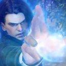 Phantom Dust è disponibile gratuitamente su PC e Xbox One
