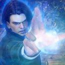 Chiude lo studio al lavoro sul reboot di Phantom Dust per Xbox One